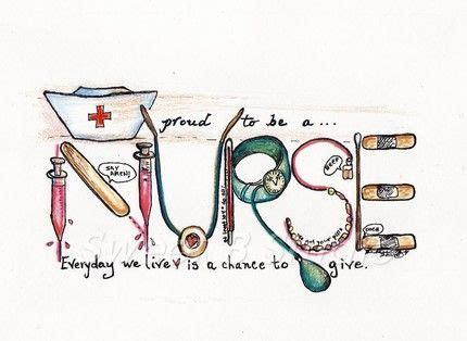 New graduate nurse practitioner cover letter